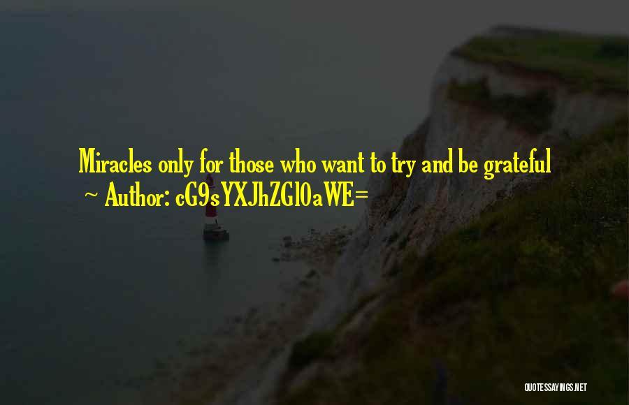 CG9sYXJhZGl0aWE= Quotes 933236