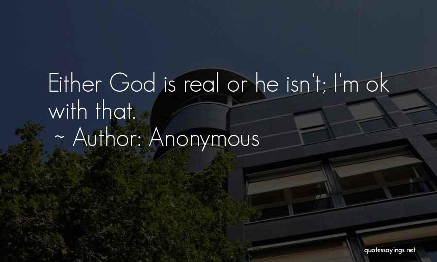 Changing Your Life For God Quotes By Anonymous