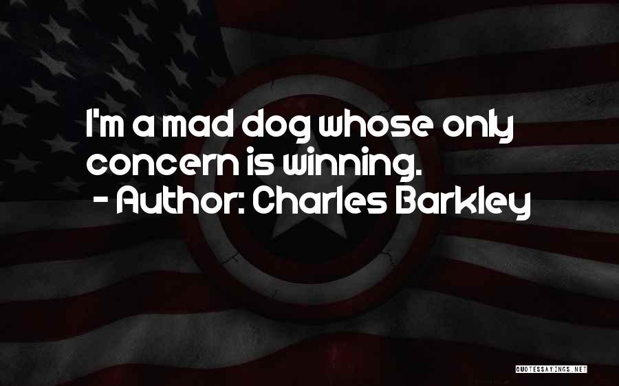 Charles Barkley Quotes 1065753
