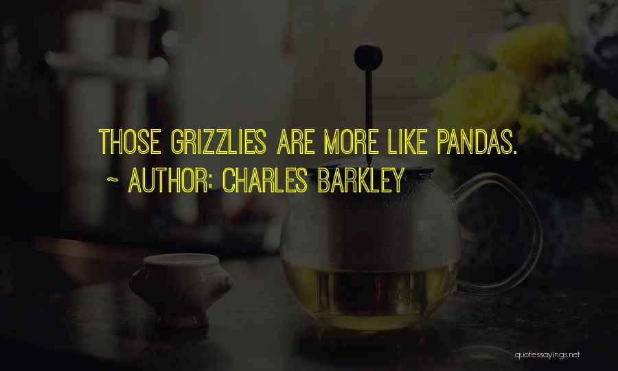 Charles Barkley Quotes 1184112