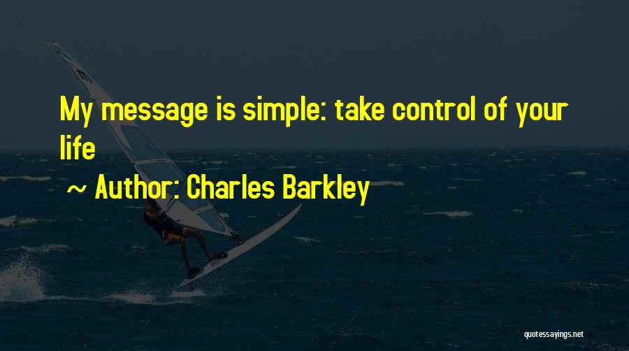 Charles Barkley Quotes 1477064