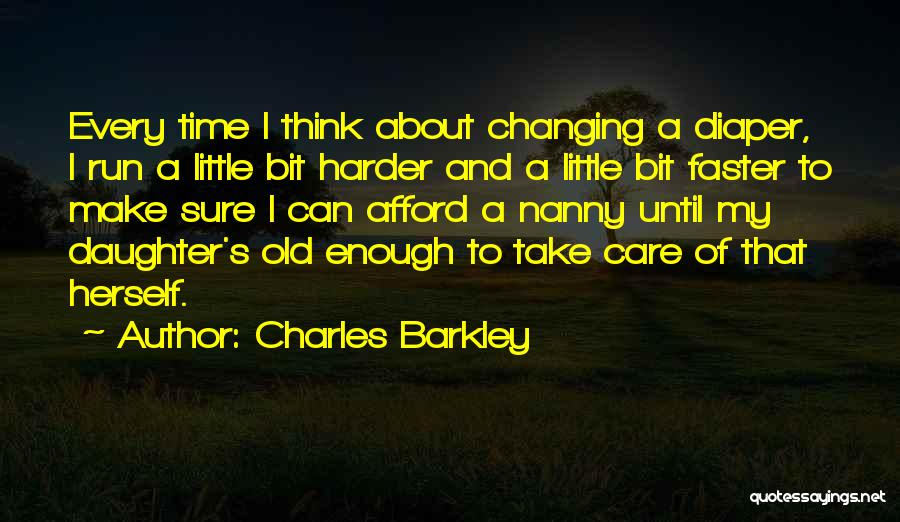 Charles Barkley Quotes 190954