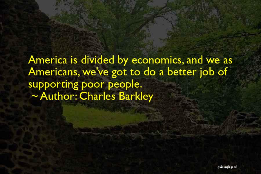 Charles Barkley Quotes 1921934