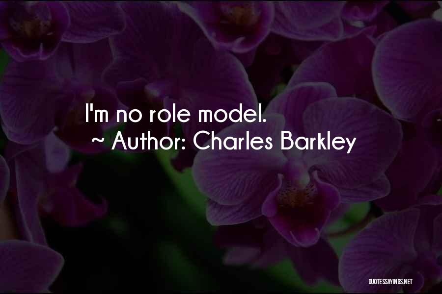 Charles Barkley Quotes 1977019