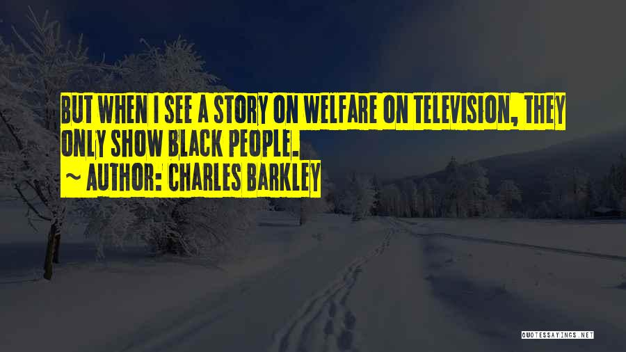 Charles Barkley Quotes 281946