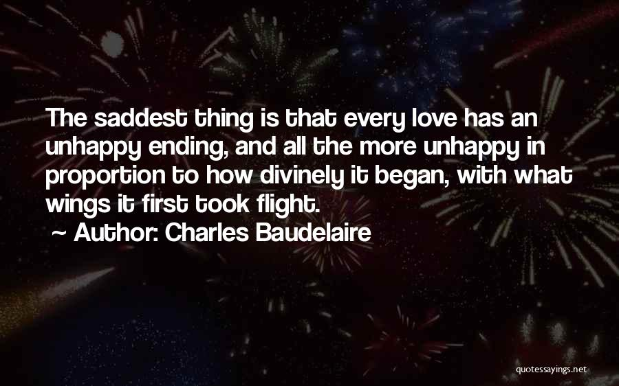 Charles Baudelaire Quotes 1713320