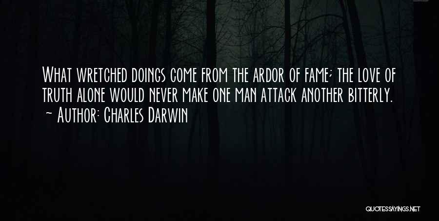 Charles Darwin Quotes 1512068