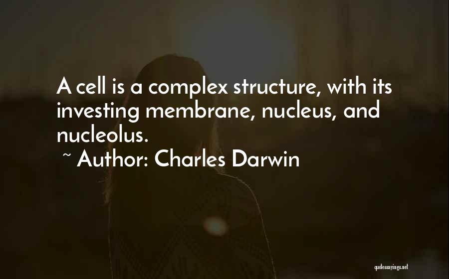 Charles Darwin Quotes 1641232