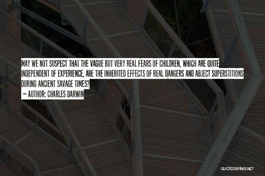 Charles Darwin Quotes 1874746
