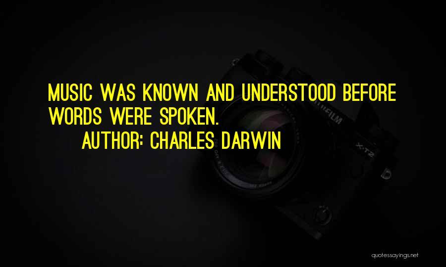 Charles Darwin Quotes 1971775