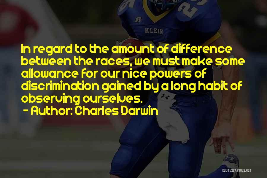 Charles Darwin Quotes 2005181