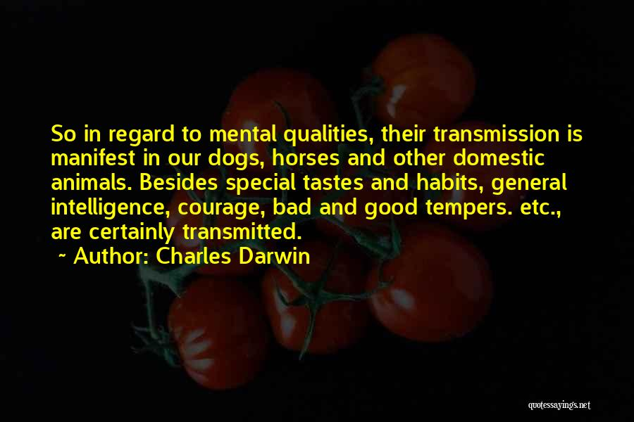 Charles Darwin Quotes 2044217
