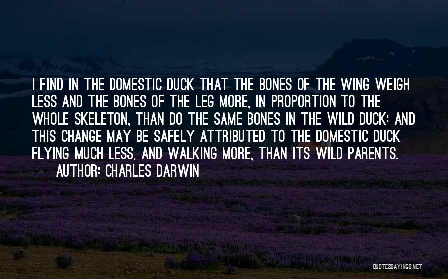 Charles Darwin Quotes 2178094