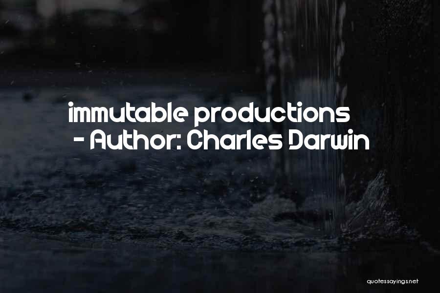 Charles Darwin Quotes 266896