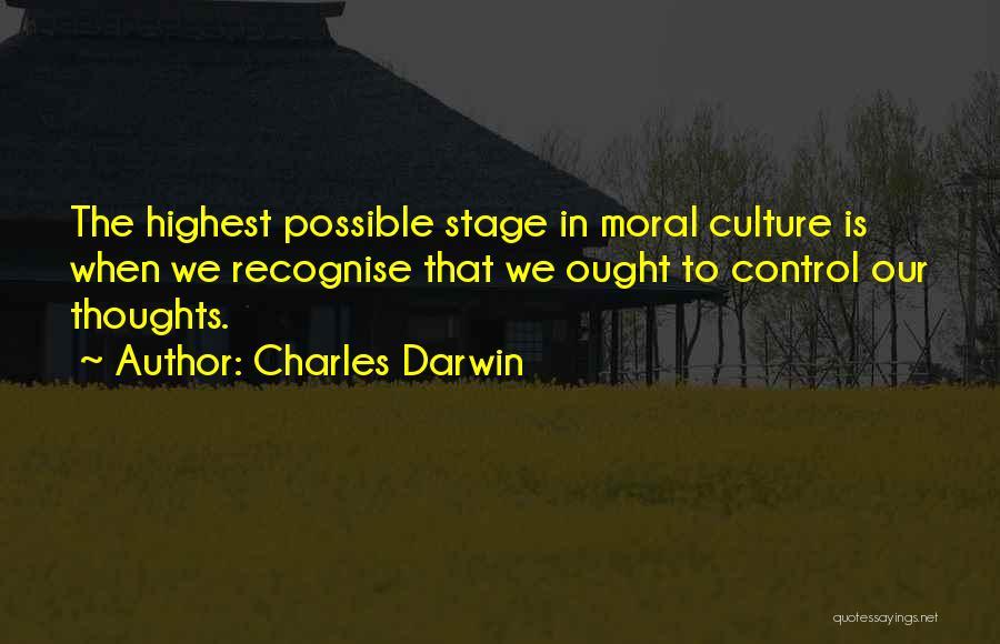 Charles Darwin Quotes 476067