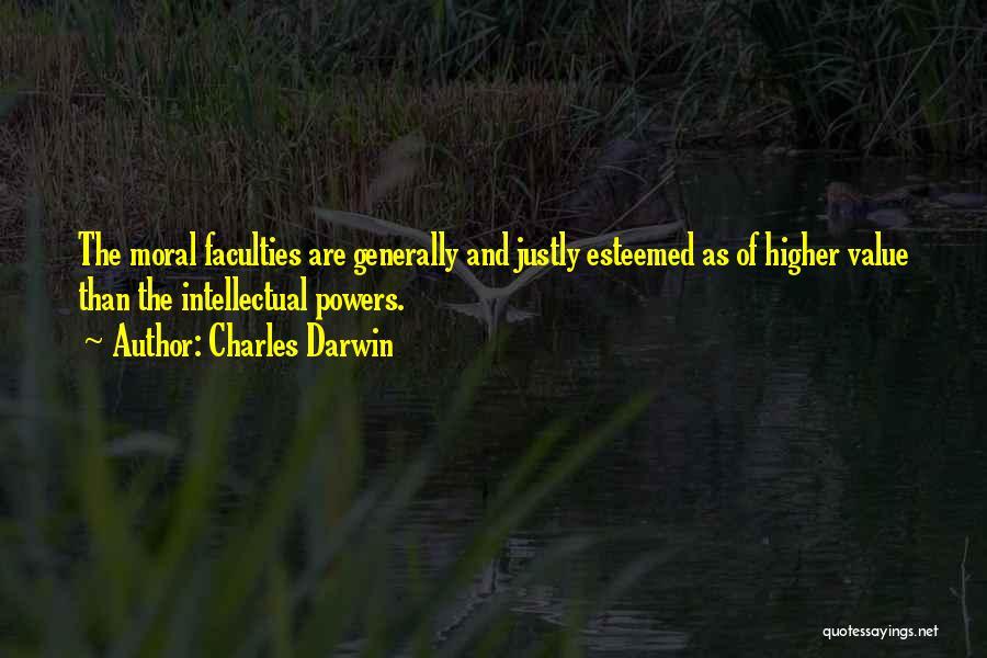 Charles Darwin Quotes 585669