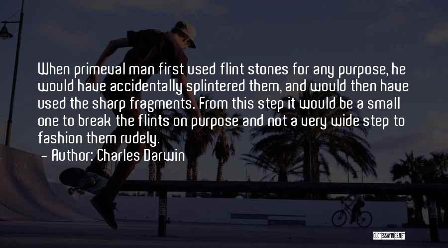 Charles Darwin Quotes 783724