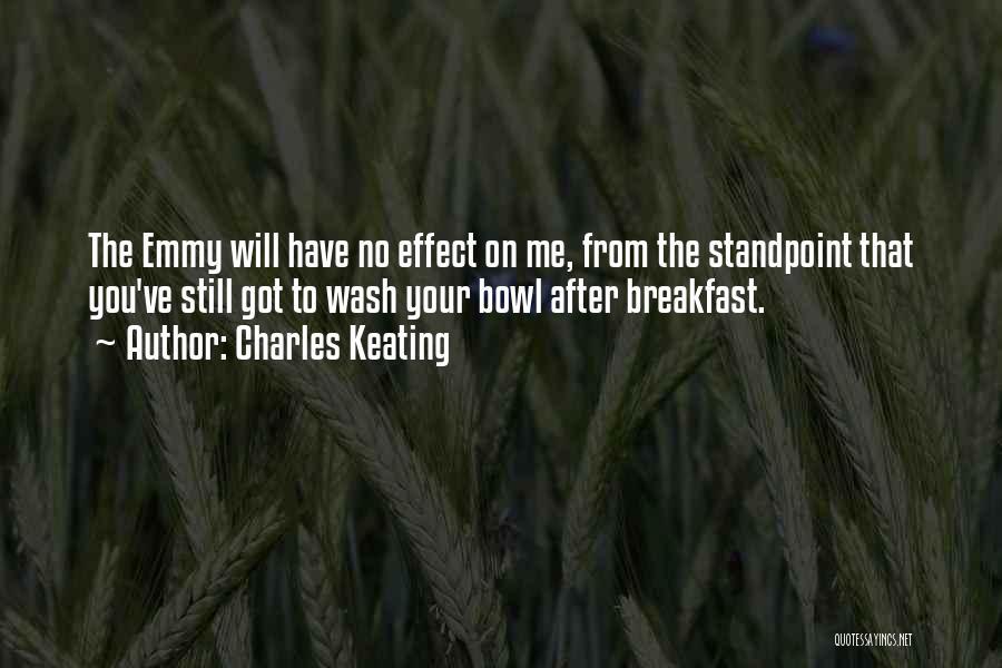 Charles Keating Quotes 1625374