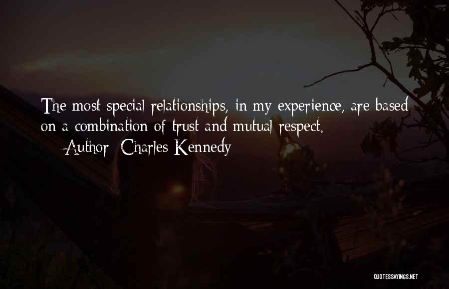 Charles Kennedy Quotes 1320830