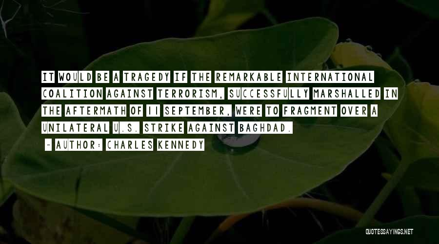 Charles Kennedy Quotes 1999040