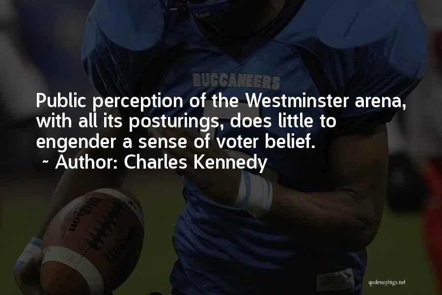 Charles Kennedy Quotes 201270