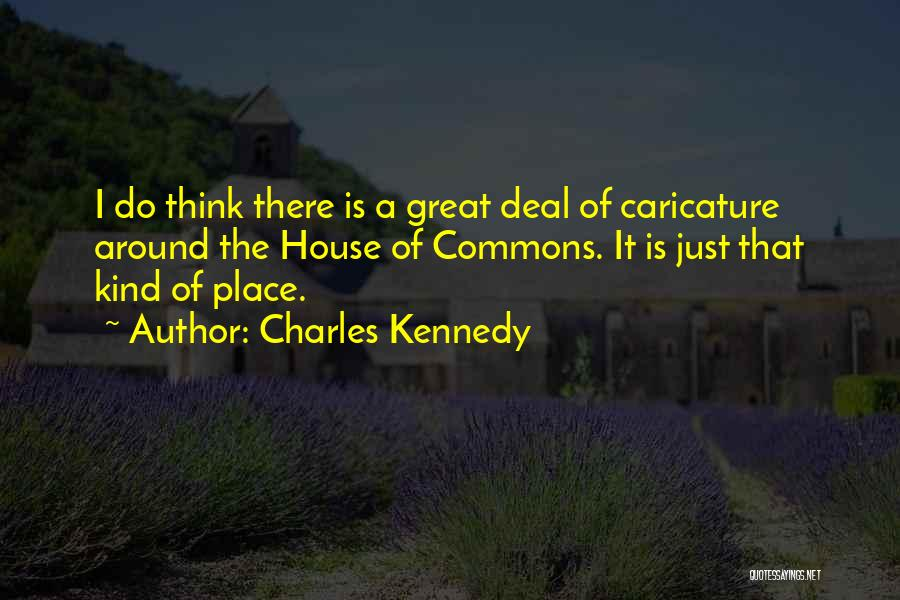 Charles Kennedy Quotes 2213533