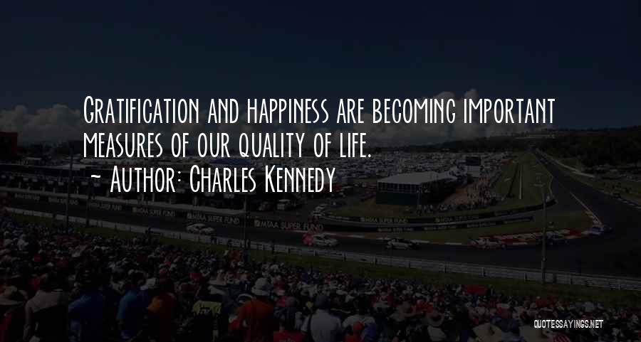 Charles Kennedy Quotes 506028