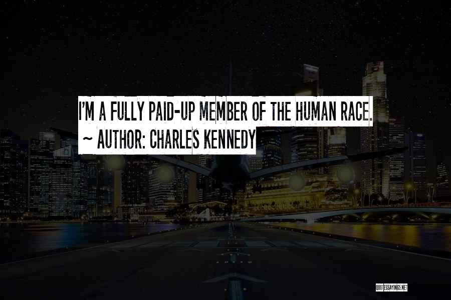 Charles Kennedy Quotes 779980