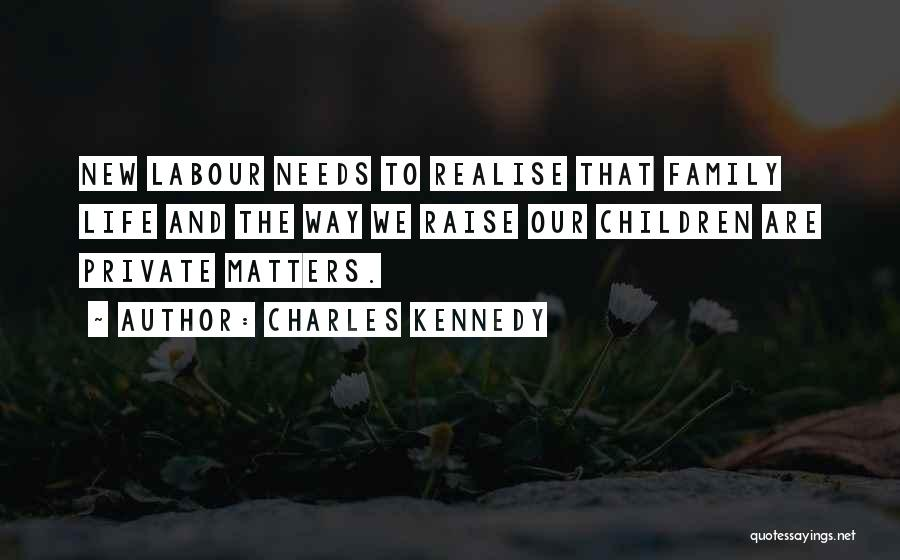 Charles Kennedy Quotes 911476