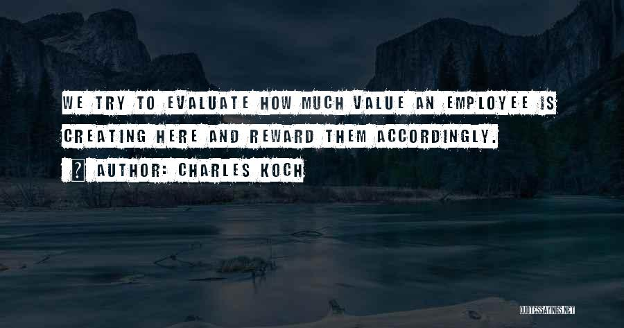Charles Koch Quotes 1336511