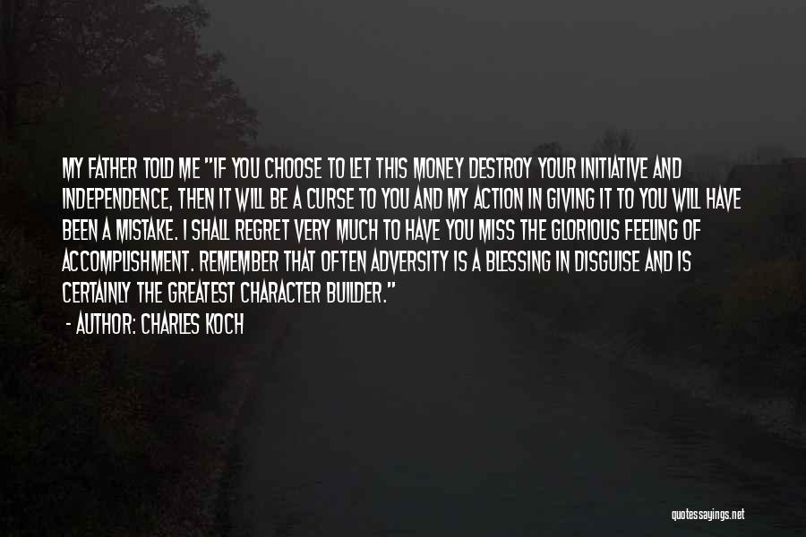 Charles Koch Quotes 1602271