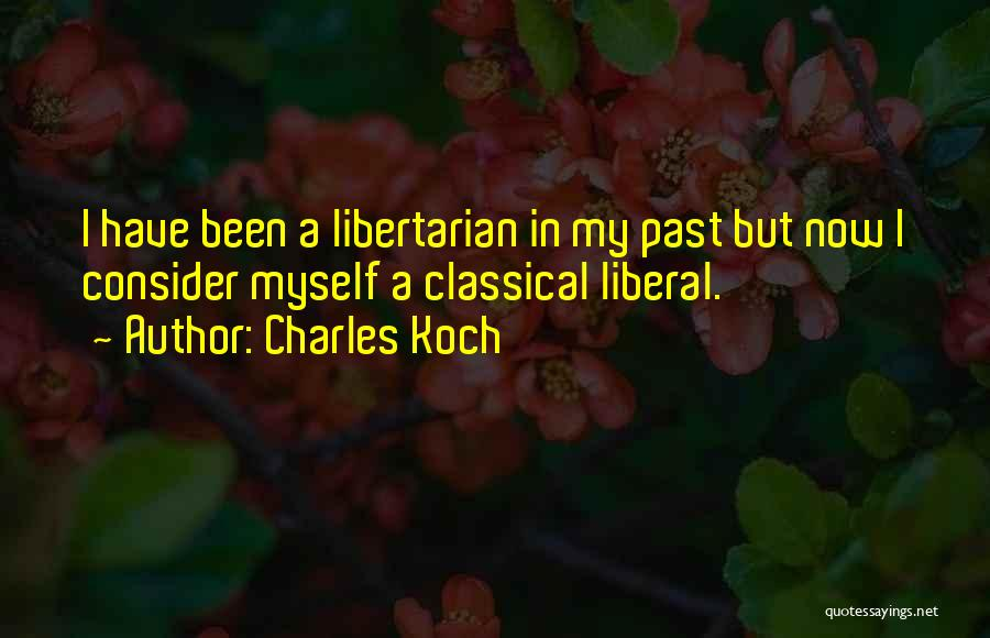 Charles Koch Quotes 1957502