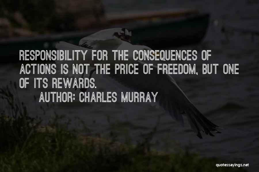 Charles Murray Quotes 881453