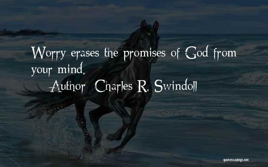 Charles R. Swindoll Quotes 1208228