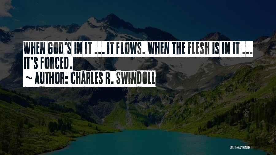 Charles R. Swindoll Quotes 1717828