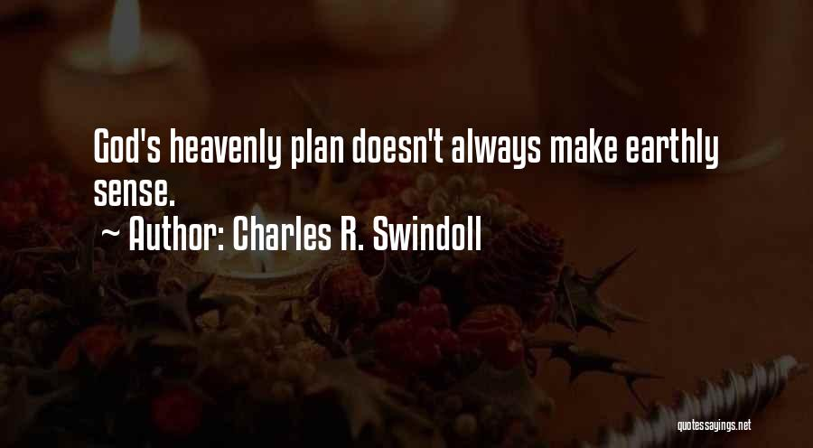 Charles R. Swindoll Quotes 1777812