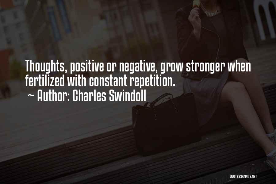 Charles Swindoll Quotes 904946