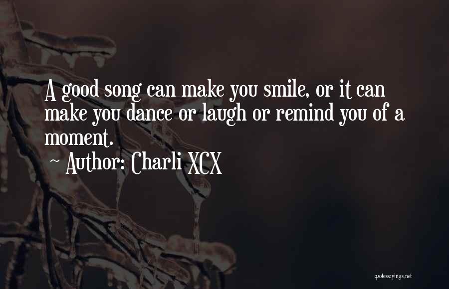 Charli XCX Quotes 2127983