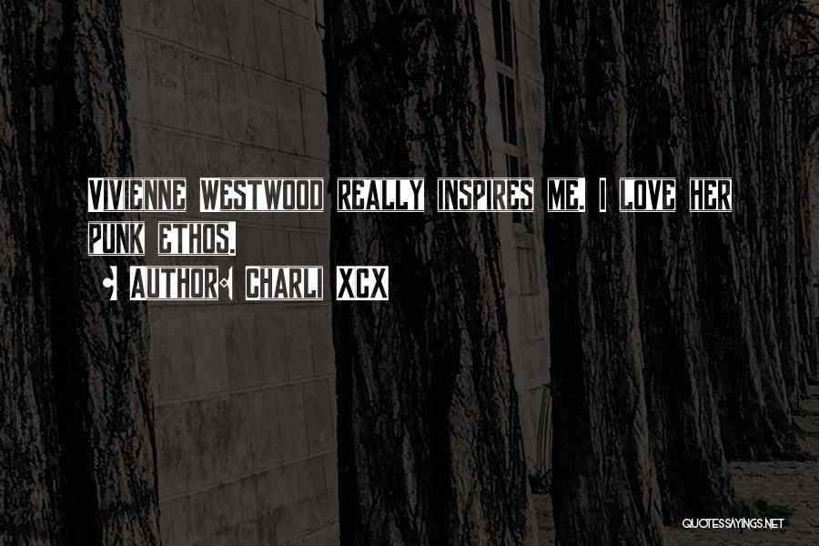 Charli XCX Quotes 79905