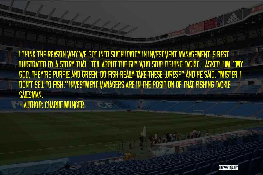 Charlie Munger Quotes 1062247