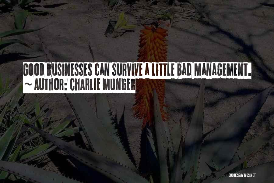 Charlie Munger Quotes 1069338