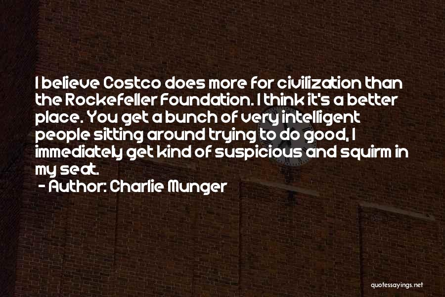 Charlie Munger Quotes 1077416