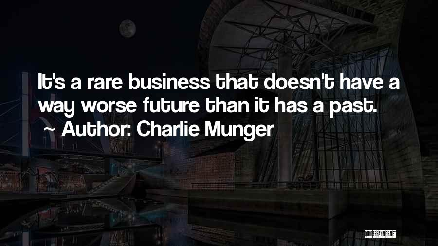 Charlie Munger Quotes 1096134