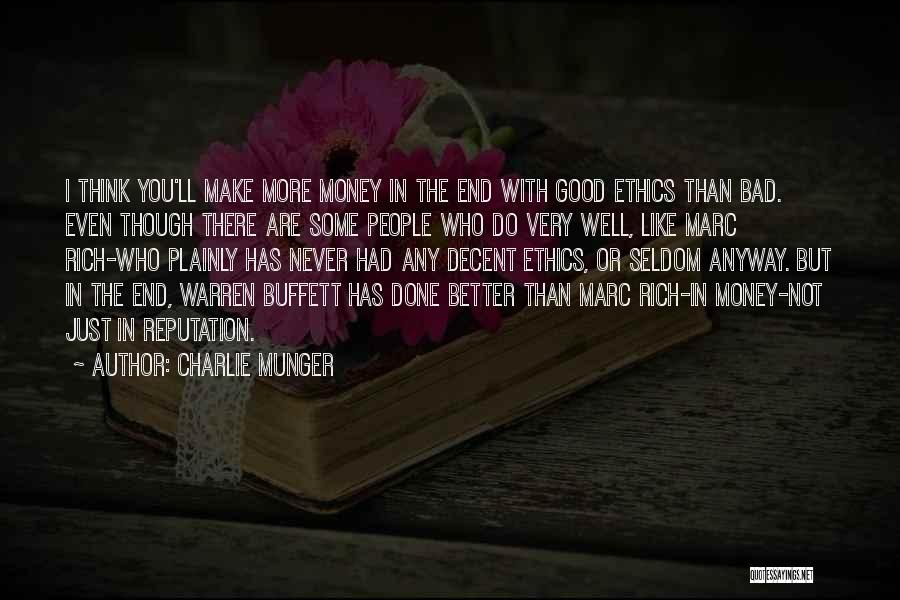 Charlie Munger Quotes 1118666