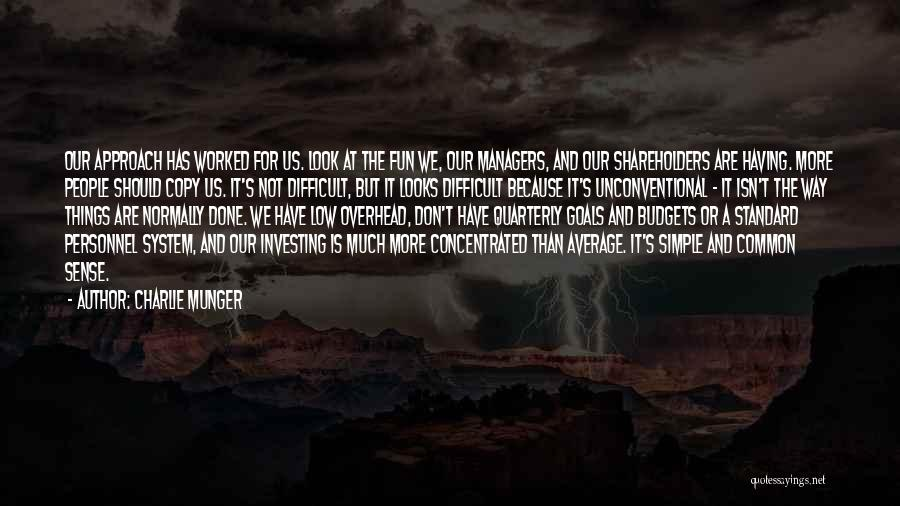 Charlie Munger Quotes 1193944