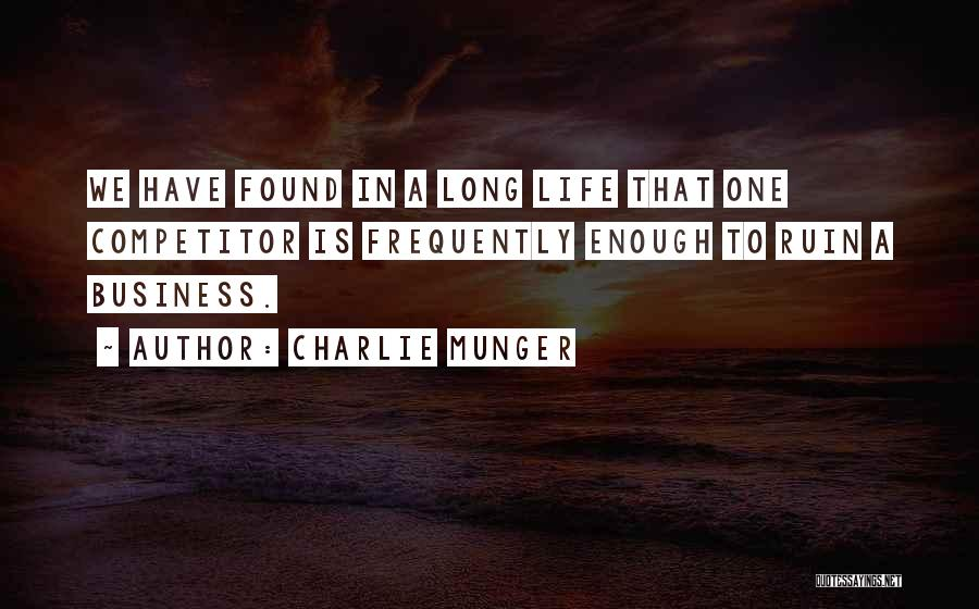 Charlie Munger Quotes 1243390
