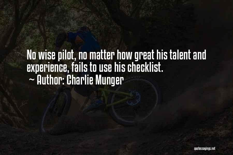 Charlie Munger Quotes 1317948