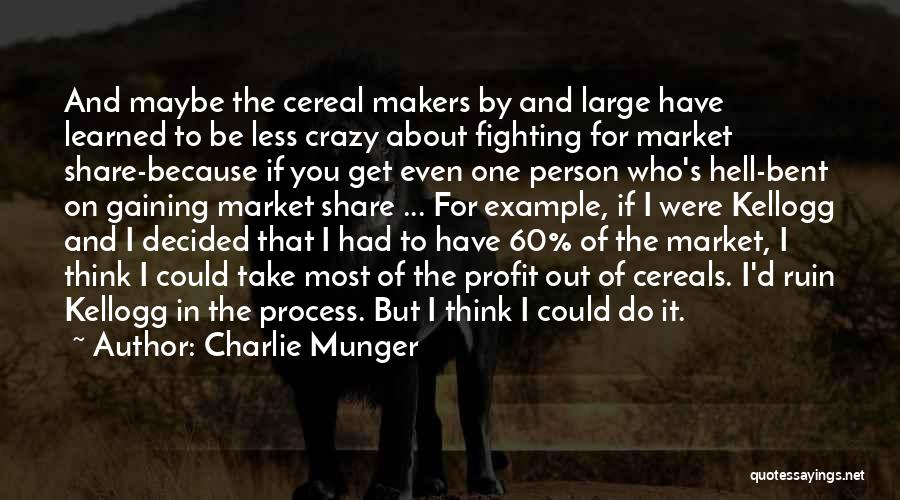 Charlie Munger Quotes 1335004