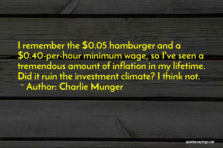 Charlie Munger Quotes 1335537