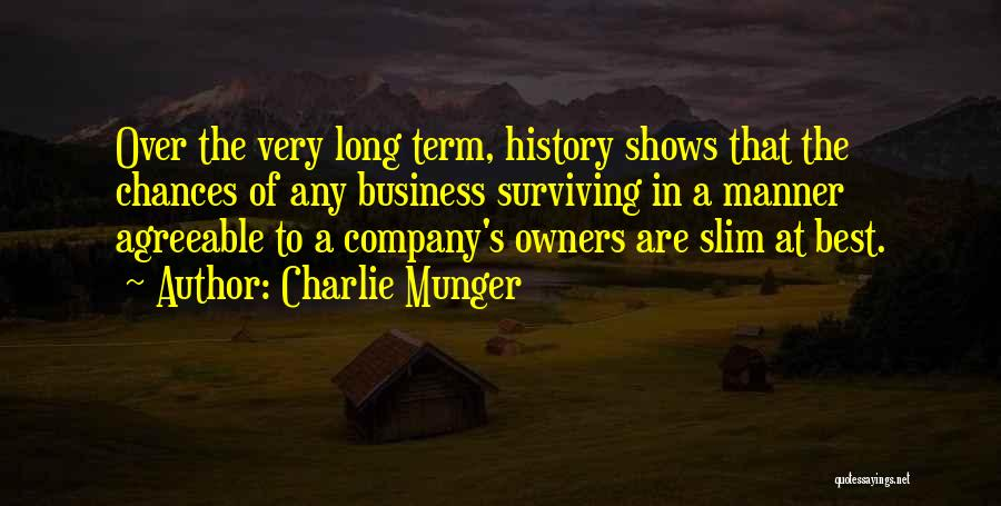 Charlie Munger Quotes 1414725